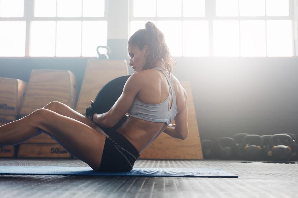 zayıflama kilo verme