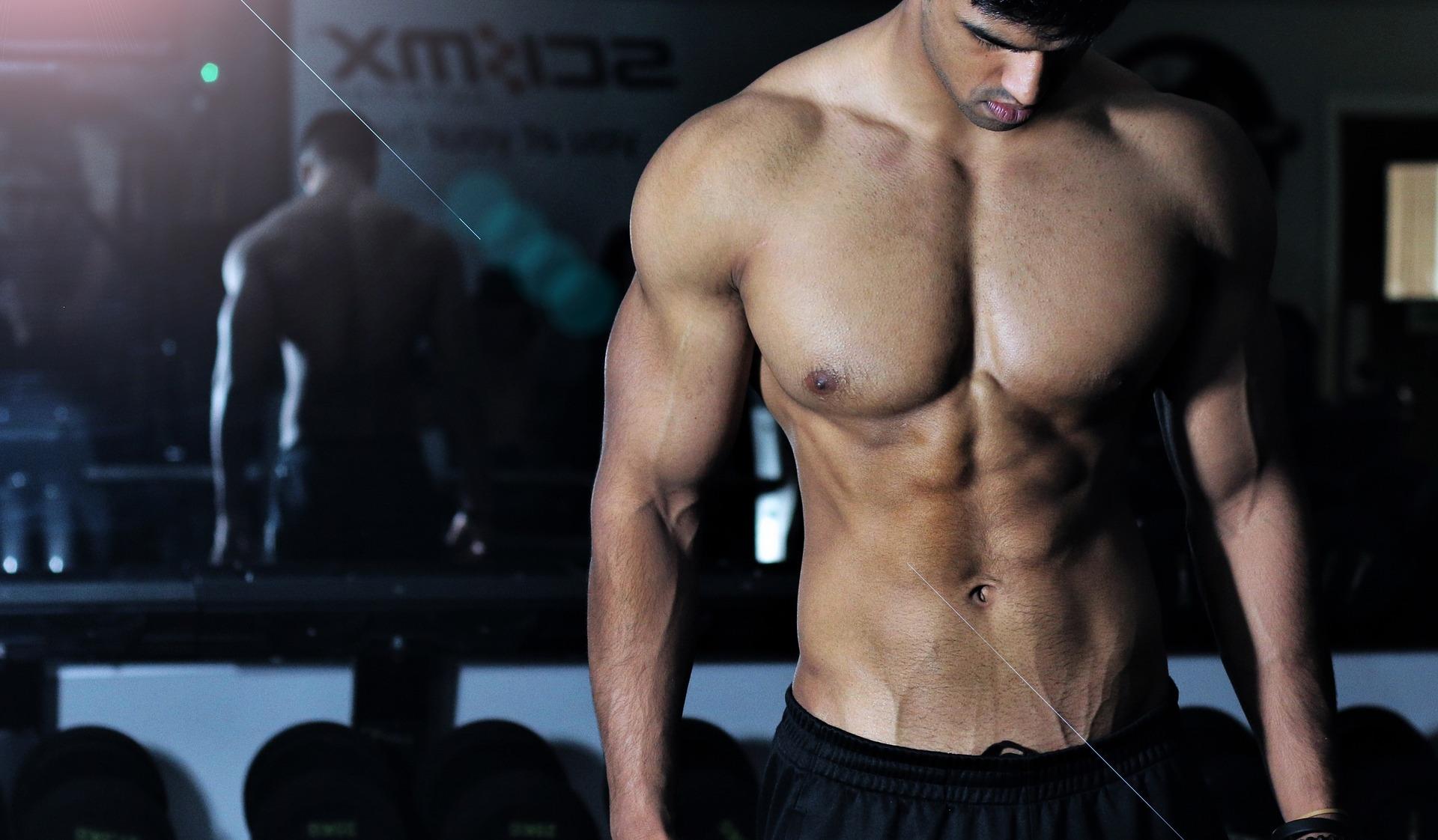 vücut ağırlığı ile çalışmanın faydaları